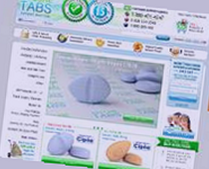 Secure Tabs Coupon Codes