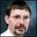 Dr. Henryk Herman