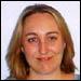Dr. Ruth Siddall